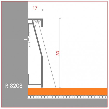 R-820-8