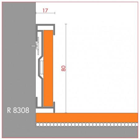 R-830-8