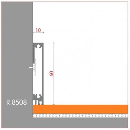 R-850-8