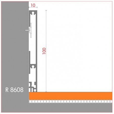 R-860-8
