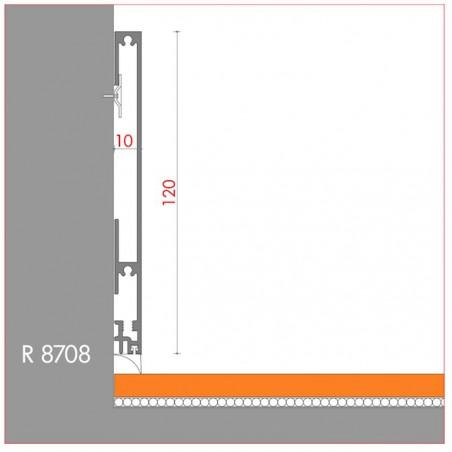 R-870-8