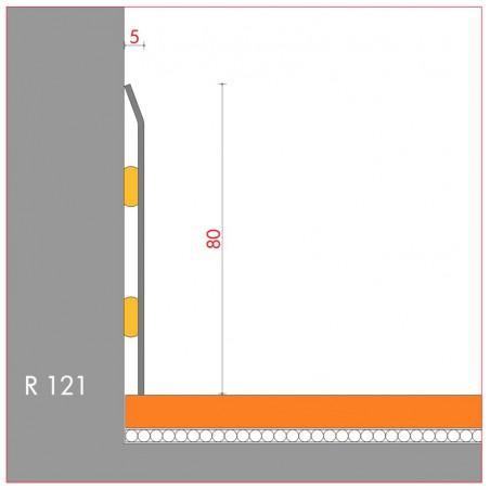 R-121