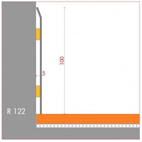 R-122