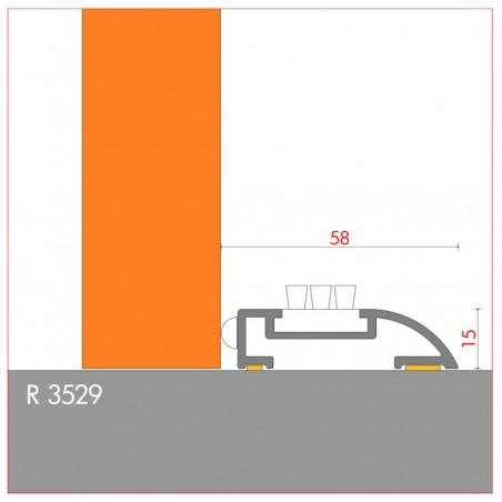 R-352-9