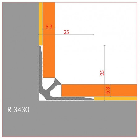 R-343-0