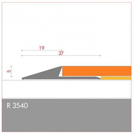 R-354-0