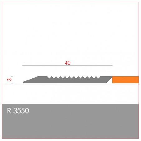 R-355-0