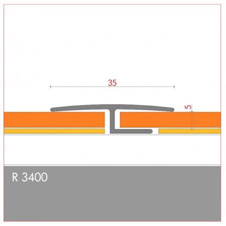 R-340-0