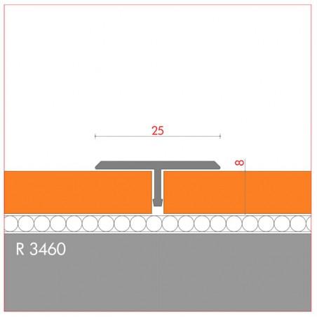 R-346-0