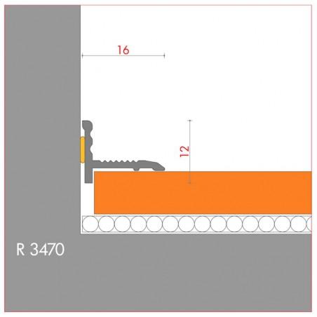 R-347-0