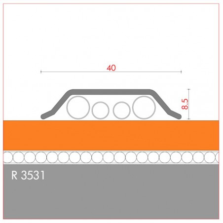 R-353-1