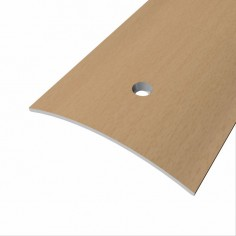R-040 Cover strip 40 mm...