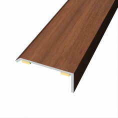 R-034 Stair nose adhesive