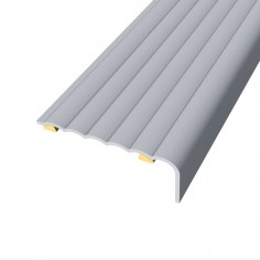 R-016-1 Stair nose adhesive