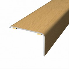 R-062-1 Stair nose adhesive