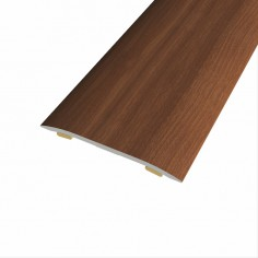 R-375 Aluminium cover strip...