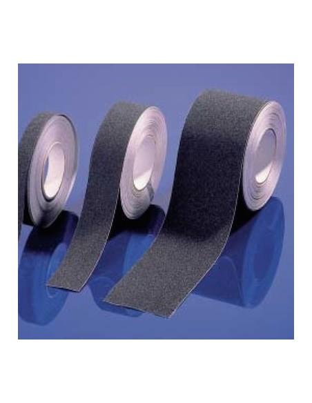 Anti-slip tapes